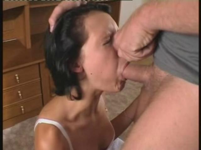 polnometrazhnie-minet-porno