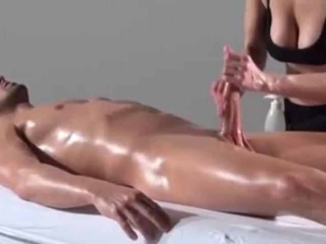 s-massazha-spini-v-seks-video
