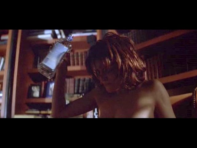 Freeviewmovies Porn 91