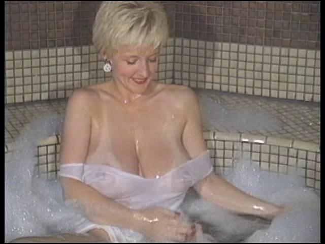 порно ретро ванна