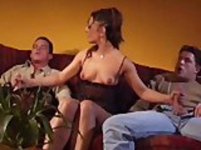 Порно фильмы любов матери смотреть онлайн фотоография