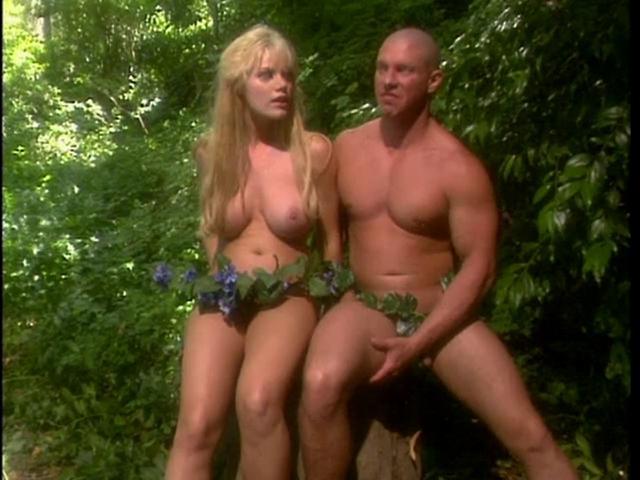 nemetskie-porno-filmi-s-perevodom