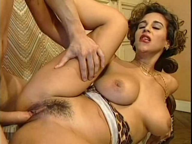 Секс итальянки фото