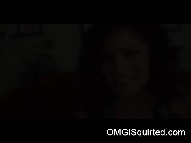 Freeviewmovies Squirt 83