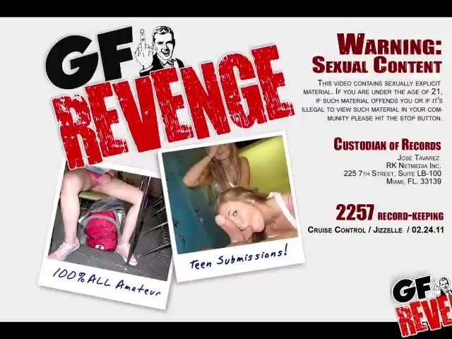 Freeviewmovies Porn 24