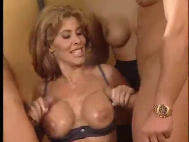 порно ролики милли д ароччи