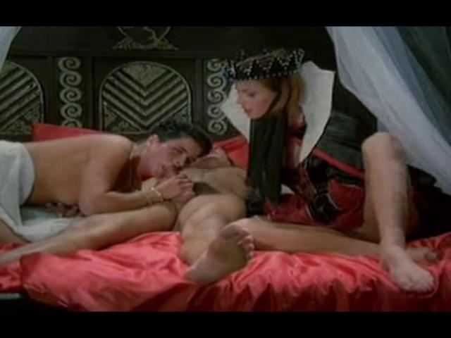 porno-spektakli-smotret-video