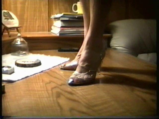 фото теща раздвигает ноги