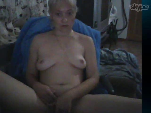 Порно русские вебки 0 фотография